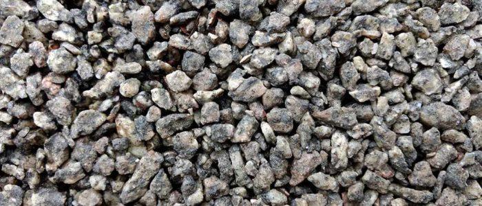 StoneCarpet-Fußbodenbeläge – Steinteppich-Bodenbeschichtung aus Epoxidharz